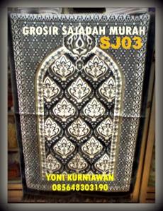 beli sajadah yang tebal, beli sajadah yang bagus, beli sajadah turki